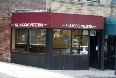 Pizza man and Cook Wanted!!! (66 Main Street tuckahoe ny)