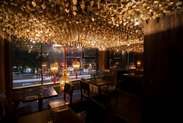 Looking for a Restaurant Manager (Midtown West)