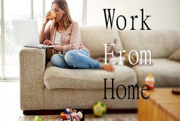 Work From Home (PT/FT), Start Immediately – Training Provided! (san antonio)
