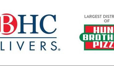 Route Sales Representative – TBHC Delivers (Texarkana)