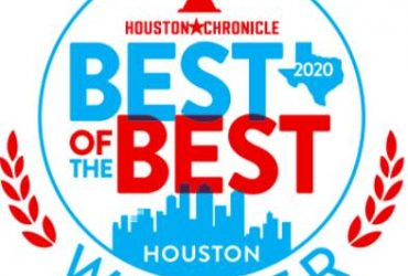 Work for Houston's BEST of the BEST! (Tomball – Cypress – The Woodlands)