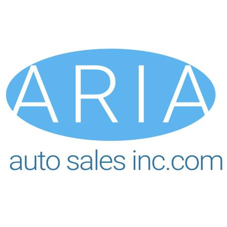 Car Salesperson and Finance (F&I Prime and Subprime) (Raleigh)