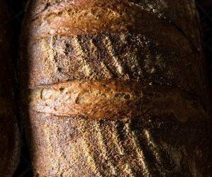 Chef/Baker at Bourke Street Bakery (Flatiron)
