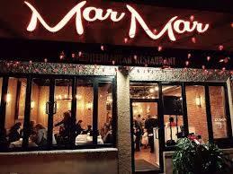 Restaurant, Kitchen & Staff (Staten Island) (Staten Island)