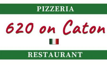 COOK NEEDED! Busy Pizzeria in Brooklyn (Brooklyn)