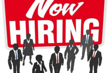 Sales and Customer Service (Des Plaines)