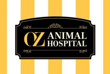 Experienced Veterinary Receptionist ($1000 Retention Bonus) (Lincoln Park, Rogers Park)