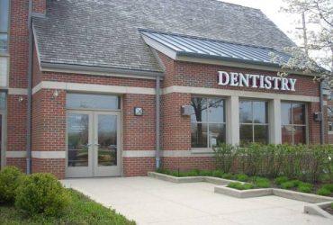 Dental Receptionist (Lincolnshire)