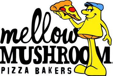 Pizza Makers / Line Cooks Full or Part Time (Mount Pleasant)