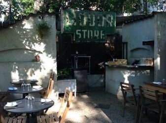 Latin American Neighborhood restaurant – Join our team! (Fort Greene – Brooklyn)