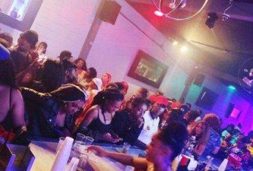 Hiring Dancers Bartenders, and Waitresses (Atlanta)
