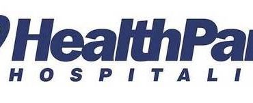 Greeter/Screener for Health Care Facility (Grayslake, IL)