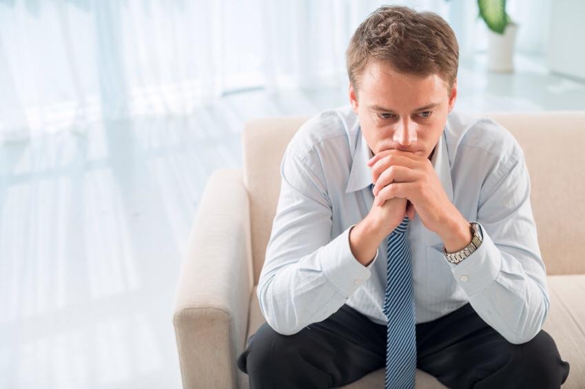 Errores comunes que cometen los empresarios al iniciar un negocio