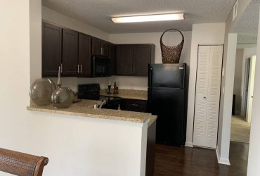 $1605 / 5br – Your Next Home Is Just A Call Away! Walking Distance To Busy Plaza!!!
