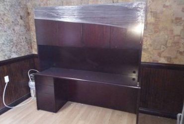 Free Office Furniture (Jacksonville, FL)