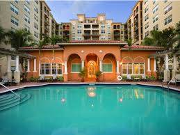 $1500 / 1br – 1/1* 1 MONTH FREE* EAST * RESORT STYLE* LOW MOVE IN $$$ (Boca Raton)