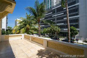 $1150 **SPECIAL PROMOTION – MOVE IN WITH JUST 2 MONTHS** (Miami)