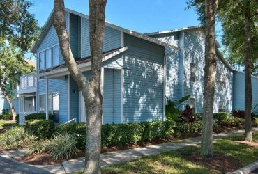 $965 / 1br – 923ft2 – Tennis Court, Private Entryways, Sparkling Swimming Pool