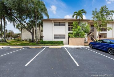 $1450 / 2br – Beautiful 2/2 condo in Coconut Creek (Coconut Creek)