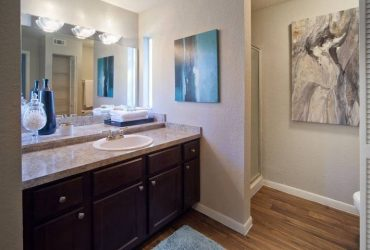$1385 / 2br – 1140ft2 – 2 Resort Style Swimming Pools, Washer/Dryer Included, Newly Renovated (Altamonte Springs)