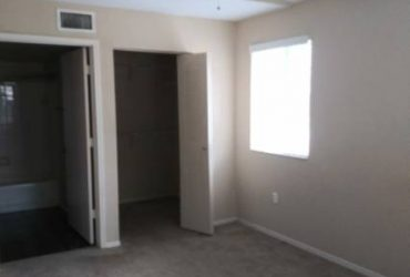 $900 Doral private room/bathroom $900 (Doral FL)