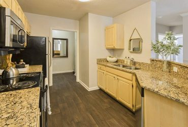 $989 / 1br – 629ft2 – 1/2 Month Free! Granite Counters, Full Size Washer/Dryer! (Orlando)