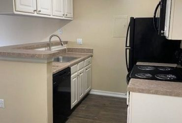 $949 / 1br – 600ft2 – LIMITED OFFER/ONE BEDROOM ONE BATH/$1000 OFF RENT