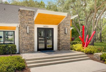 $945 / 1br – 650ft2 – ☀ Beautiful Tampa apartments, Clubhouse with Wi-Fi, Extra Storage (TAMPA PALMS)