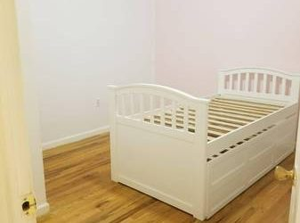$250 Queen Size Room For Rent in Inwood Heights (Inwood / Wash Hts)