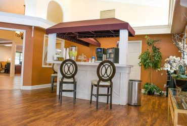 $1019 / 1br – 837ft2 – Club House, Playground, Dishwasher