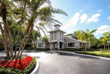 $2195 / 3br – 1378ft2 – ☀ ADDISON PLACE APARTMENTS GREAT RATES!!! APPLY TODAY!!! (West Boca)
