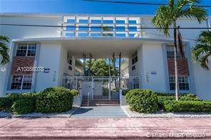 $1100 SPECIAL PROMOTION – 30 DAYS FREE WITH 12 MONTH LEASE (Miami Beach)