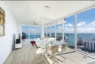 $1300 2 Room (Miami)