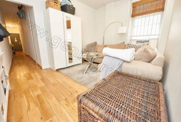 $3750 Premiere Spring St 2BR, 2nd FL, Huge Rooms, Amazing Location, Tons Of (Nolita / Bowery)