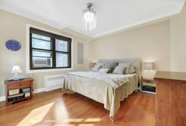 $1000 / 750ft2 – Bright and Move-in Ready Furnished 1bedroom, 1bath private space. (Upper East Side)