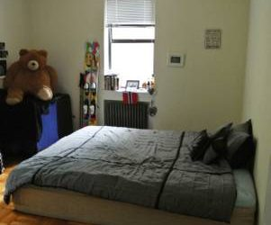 $1775 Room Available in Beautiful Upper East Side Apartment (Upper East Side)