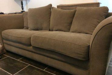 IKEA Kivik Couch (St Pete Beach)