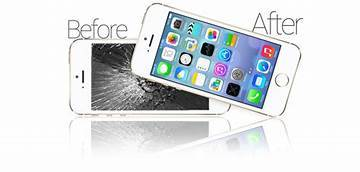 iPhone Repair iPad Andorid FiX Today – $40 (Orlando)