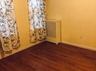 $900 2br – 2-min to D train! LARGE, clean, bright, NEW room! (Bensonhurst, Brooklyn)