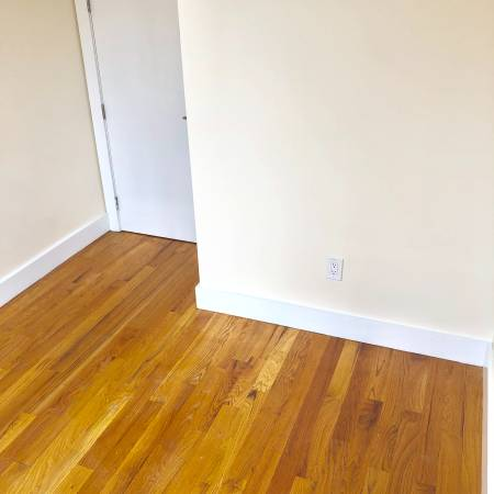 $866 🗝Cozy Room w/ view for rent 🌅