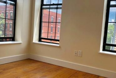 $866 🛌 Spacious Room for rent • $866