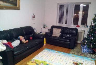 $2600 / 1100ft2 – Fully furnished 4 BR apartment for sharing, All utilities included (6th Ave, Sunset park)