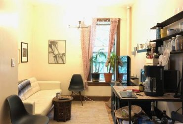 $2295 / 2br – *PRIME CROWN HEIGHTS BIG 2 BED* STABILIZED