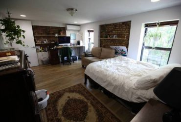 $1260 / 190ft2 – August 1st: Bedroom in 4 BR, 2.5 BA Brownstone; Washer/Dryer in unit! (Bed Stuy)