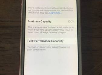 Simple Mobile Iphone SE 32GB New in Box – $100 (East orlando)