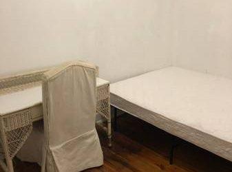 $1125 Furnished Room-Prime Williamsburg-Bedford (Aug 1/July 15) Flexible Mo (Williamsburg)