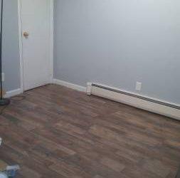 $800 Room for rent (Coney island Brooklyn)