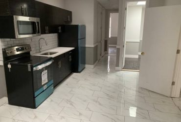$695 ROOM for RENT in 5bed 2bath Utica Av $695 near Utica Av (3, 4) subway (crown heights)