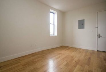 $910 ROOM available in groovy DUPLEX with ROOFTOP and LAUNDRY (Bedstuy/Bushwick Border J/M trains both near)