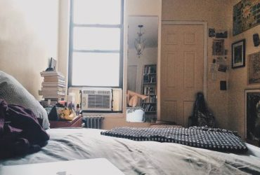$867 1 MO only, Aug 1: Room in Quiet/Sunny Greenpoint near L + G Trains (Brooklyn)
